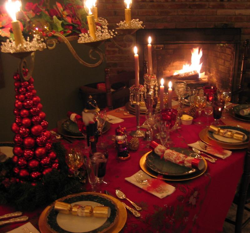 external image christmas_table_05121141025_std.jpg