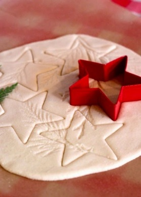 Αποτέλεσμα εικόνας για χριστουγεννιάτικα στολίδια μπισκοτα